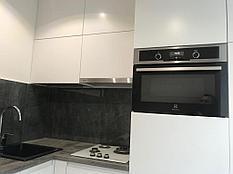 Наши кухни  27