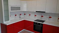 Наши кухни  29