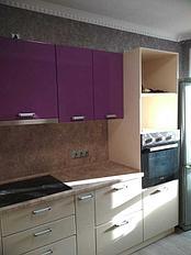Наши кухни  31