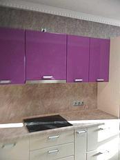 Наши кухни  32