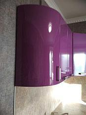 Наши кухни  33