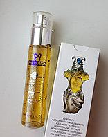 Парфюм Shaik Opulent 33 For Women 45 ml, фото 1