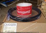 Уплотнение бортовой передачи Wirtgen W2100, фото 2