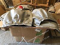 Огнезащита выхлопной системы P757000008 FAE PrimeTech PT300