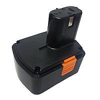 Аккумулятор для ДА-18-2к