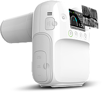 Портативный дентальный рентгеновский аппарат Genoray: PORT-X IV