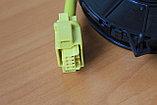 Пластина контактная (шлейф под руль) Outlander XL, фото 3