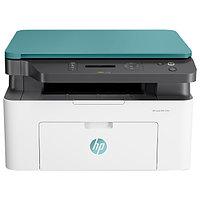 Многофункциональное устройство HP Laser MFP 135r , Printer/Scanner/Copier