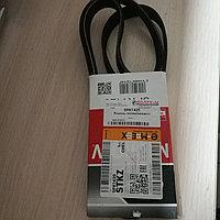 Ремень генератора GATES для Mitsubishi L200 (KJ, KK, KL)/ Montero Sport / Pajero