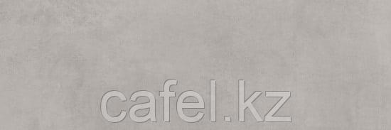 Кафель   Плитка настенная 25х75 Хайку   Haiku серый