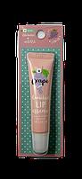 "Welcos Суперпитательная эссенция для ухода за кожей губ ""ВИНОГРАД"" Around Me Enriched Lip Essence 8.6гр."