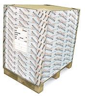 """Бумага офсетная """"Maestro Print""""  80 гр, 72*104 см, 500 листов, фото 1"""