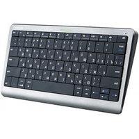 Клавиатура-тачпад PRESTIGIO Click&Touch, фото 1