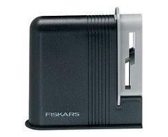 Точилка-правилка для ножниц Fiskars 9600