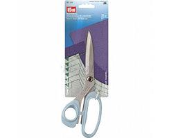 Портновские ножницы для леворуких 611513