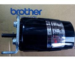 Мотор для оверлоков Brother 3034D, 555D, 2104D, 4234D, 755D.