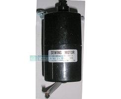 Мотор Janome 2325 QC (6260)