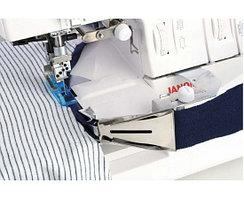 Устройство для окантовки лентой шириной 40 мм(200813000)