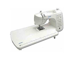Столик для швейных машин Juki E-серии