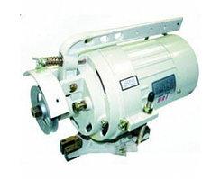 Фрикционный мотор FSM 400W,2P,220/380V,2850RPM,50Hz