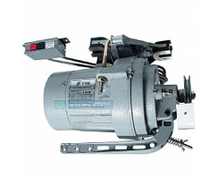 Фрикционный мотор FSM 400W,4P,220/380V,1425RPM,50Hz