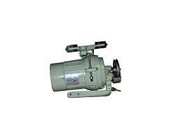 Фрикционный мотор Aurora 400W,2P,380/220V,2850RPM,50Hz