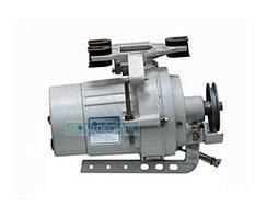 FDM 550W/220V(380V), 1425 об/мин