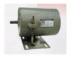Индукционный мотор FSM 220/380 вольт