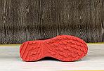 Кроссовки зимние Adidas Terrex GTX 455 (Gore-Tex), фото 5