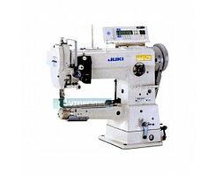 Juki LZ-2284ATO/SC920/CP18