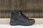 Кроссовки зимние Adidas Terrex GTX 455 (Gore-Tex), фото 2