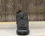 Кроссовки зимние Adidas Terrex GTX 455 (Gore-Tex), фото 4
