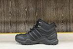 Кроссовки зимние Adidas Terrex GTX 455 (Gore-Tex), фото 3