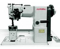 Aurora A-4420