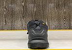Кроссовки зимние Adidas Terrex GTX 355 (Gore-Tex), фото 3