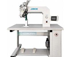 JACK JK-6200