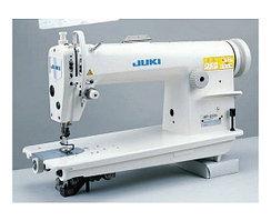 Промышленная швейная машина Juki MP-200N S(L)