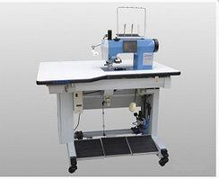 Промышленная швейная машина Jack JK-T688