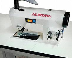 Aurora 781