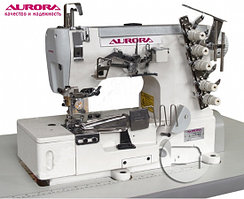 Aurora A-500-02 (комплект)
