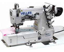 VELLES VC 8016 U