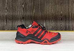 Кроссовки зимние Adidas Terrex GTX 355 (Gore-Tex)