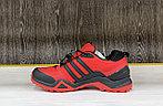 Кроссовки зимние Adidas Terrex GTX 355 (Gore-Tex), фото 2