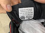 Кроссовки зимние Adidas Terrex GTX 355 (Gore-Tex), фото 5