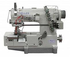 Velles VC 7016-05