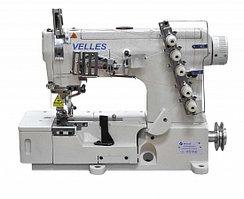 Velles VC 7016-02