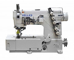 Velles VC 7016-01