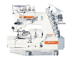 Siruba F007K-W222-364-4/FSM/FA