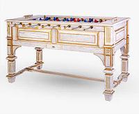 Футбольный стол Desperado Vintage Louis XVI