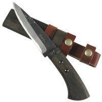 Ножи походные и приспособления